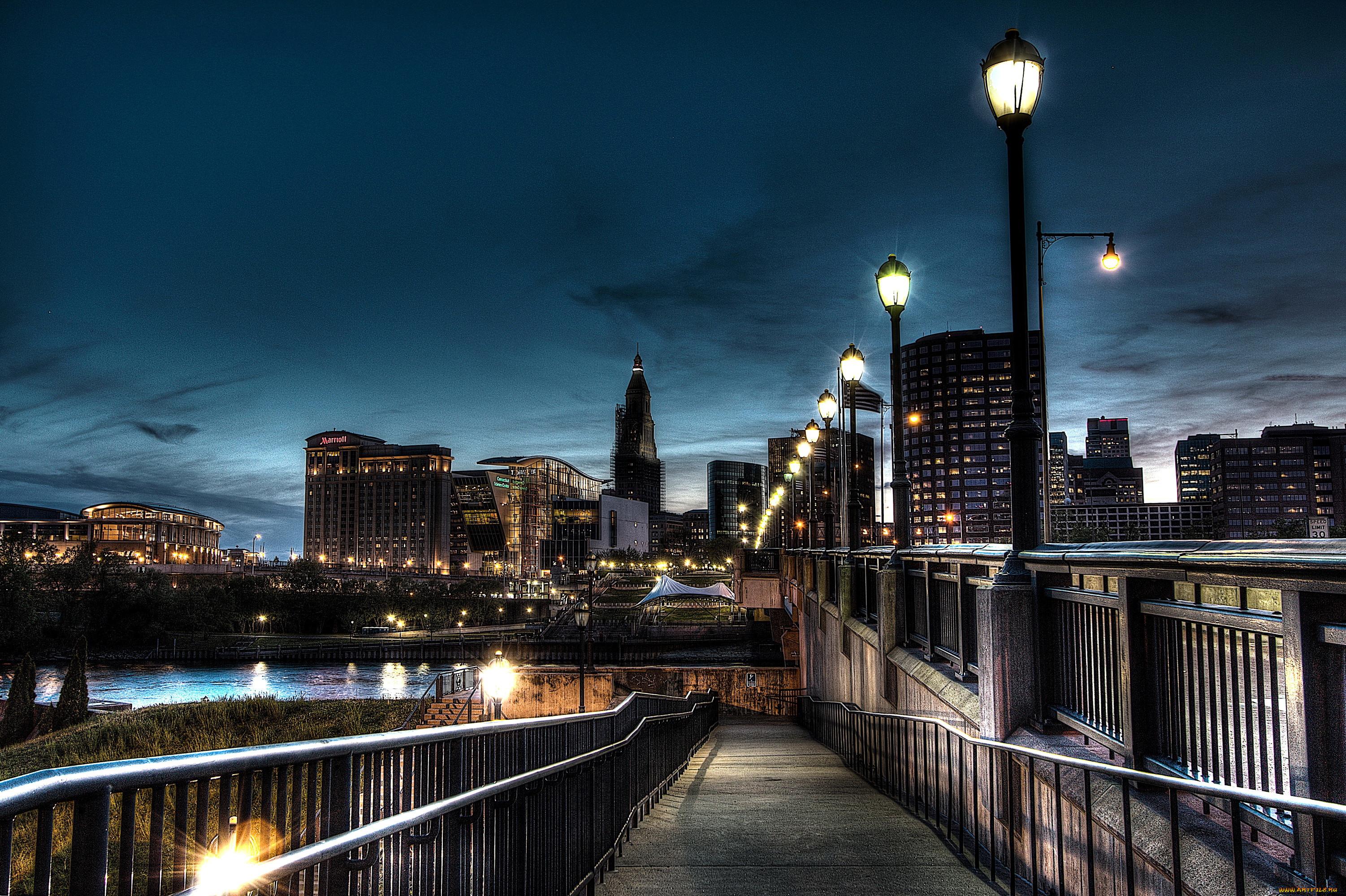 фото ночные города пейзажи волнуются, начинают путаться